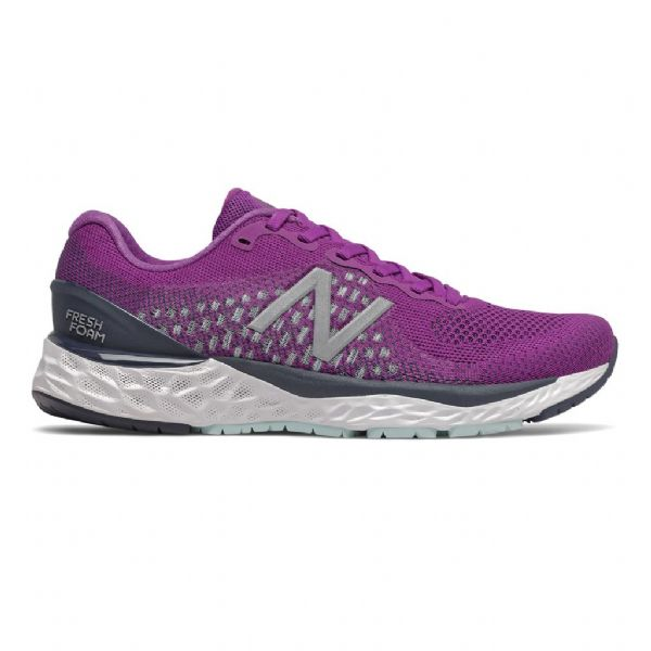 Women's New Balance Fresh Foam 880 V10